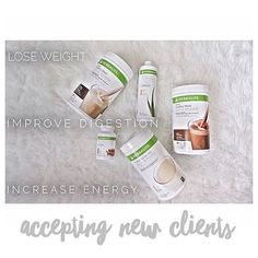 "New month new goals! This program has helped me keep 30 pounds off for 3 years! Message me to try a 3 day trial pack ""Consumers who use Herbalife Formula 1 twice per day as part of a healthy lifestyle can generally expect to lose around 0.5 to 1 pound per week. "" #lajollalocals #sandiegoconnection #sdlocals - posted by Jordan Ellyse  https://www.instagram.com/j.ellysefitness. See more post on La Jolla at http://LaJollaLocals.com"