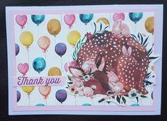 Thank you cards – Inky fingered Cat Making Cards, Cute Images, Free Paper, Thank You Cards, Card Stock, Cat, Appreciation Cards, Cardmaking, Paper Board