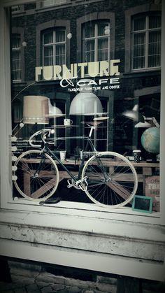 F&C Maastricht