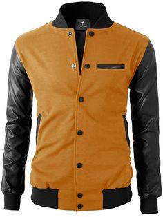 abrigo omber