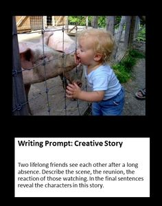 List of 15 best Funny Images Writing Prompts in week 17 3rd Grade Writing, Writing Promps, Writing Strategies, Narrative Writing, English Writing, Teaching Writing, Writing Skills, Writing Activities, Writing Workshop