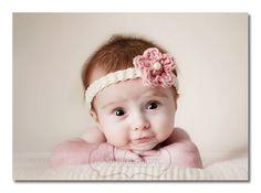 3 month baby | Precious 3-month-old - Toledo Baby Photographer | Toledo Ohio ...