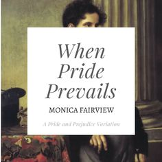 39 best austen variations images on pinterest grace omalley cover reveal mysterious mr darcy or when pride prevails fandeluxe Choice Image
