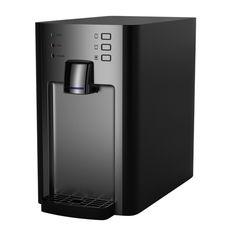 Soda/Kalt Wasserspender