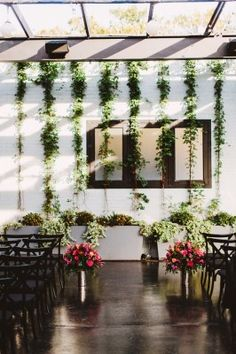 501 Union is an industrial wedding and event venue in Brooklyn. Pat Furey Photography