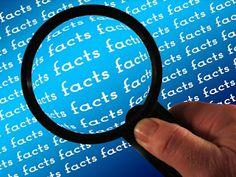 Águas de Pontal: Vamos parar de compartilhar notícias falsas?