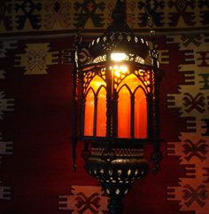 Turkish Lamps Turkish Lights, Turkish Lamps, Moroccan Decor, Light Fixtures, Lanterns, Chandelier, Restaurant, Ceiling Lights, Lighting