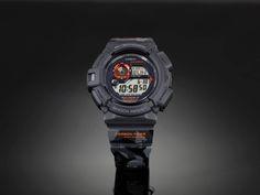 G-Shock-Mudman-GW9300CM-1D-1
