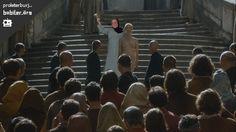 Game Of Thrones / Bobiler.org