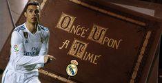 El Madrid, decidido a escribir un final feliz para su historia con Cristiano