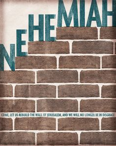 16-Nehemiah_988.jpg