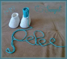 Samyelinin Örgüleri: Büyük Boy PEPEE'nin TARİFİ / YAPILIŞI Amigurumi Toys, Amigurumi Patterns, Baby Knitting Patterns, Crochet Dolls, Knit Crochet, Diy Home Crafts, Knitting Socks, Doll Clothes, Baby Shoes