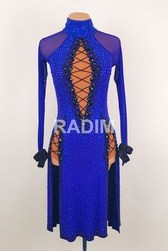 A collection of Latin Ballroom Dresses and Rhythm Dresses available for purchase. Latin Ballroom Dresses, Latin Dresses, Custom Dance Costumes, Figure Skating Dresses, Tango, Dance Outfits, Costume Design, Nice Dresses, Collection