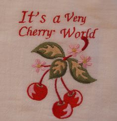 Puddle Jumper Creations: A Little History of the Tea Towel and British Tea Time...