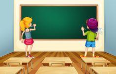 pencils, school, scrap, colors