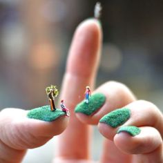 http://design-milk.com/tiny-art-fingertips-nail-landscapes-by-alice-bartlett/?utm_source=Design+Milk+newsletter_campaign=1e1472e3f4-RSS_EMAIL_CAMPAIGN_medium=email