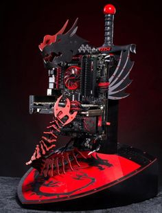 358-big-msi-dragon-custom-case