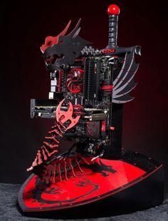 358-big-msi-dragon-custom-case