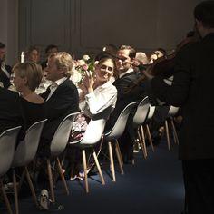 The #Delvaux private dinner in #Antwerp in June 2015
