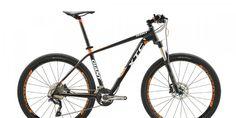 3 mẫu xe đạp thể thao giá rẻ được giới trẻ ưu chuộng
