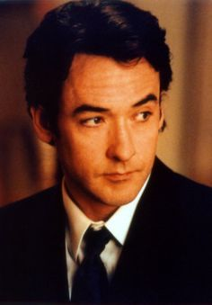 My love for John Cusack runs so deep, I even forgave him for making Hot Tub Time Machine.