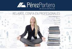 Pérez Portero Asesores