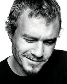 Celebrities by Platon.: www.platonphoto.com
