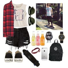 luke hemmings outfits - Buscar con Google