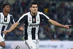 Alvaro Morata schießt Juve zum historischen Double http://gianluigibuffon.forumo.de/post74654.html#p74654