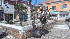 Salut Montego Bay: Personne ne sait vraiment comment Montego Bay tire son nom, certains pensent qu'il s'agit d'une corruption du mot espagnol Manteca... | Experience Jamaique
