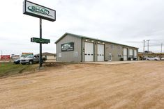 Homes For Sale In Belle Fourche Sd