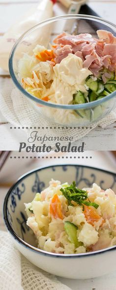 Japanese-Potato-Salad