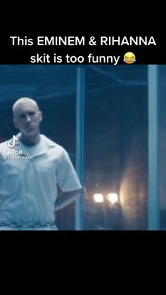 Eminem Videos, Eminem Rihanna, Eminem Funny, Eminem Wallpapers, Slim Shady, Foto Pose, I Love Him, Rapper, Routine