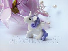 Cernit - SilverRose82