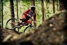 Best Rider #Semenuk