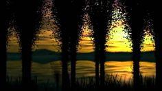 poesia - Vittorio Gassman recita D'annunzio ( la sera fiesolana )