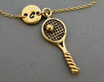 Tennis Jewellery