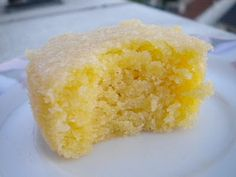 Dessert Micro Onde, Mug Cake Micro Onde, Vegan Kitchen, Fodmap, Cornbread, Cheese, Cooking, Ethnic Recipes, Panne