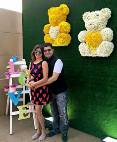 Wedding Backdrop Photobooth Bridal Shower 67 New Ideas Kids Party Decorations, Diy Wedding Decorations, Baby Shower Decorations, Floral Decorations, Flower Decoration, Wedding Ceremony Pictures, Wedding Ceremony Backdrop, Naming Ceremony Decoration, Indian Birthday Parties