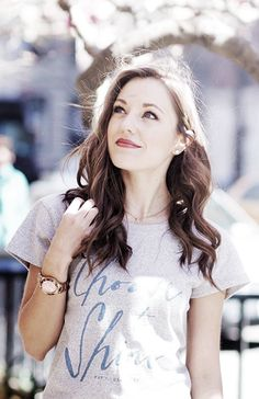 """""""I was never like, 'Oh, I really want to play Cinderella.' That's not necessarily always been the dream. But it's super fun to play a princess."""" - Laura Osnes"""