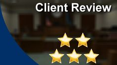 Louis Creve Coeur Good Feet Store Customer kris f. rates us 5 Stars I have been wearing my [Good Feet®] arch supports for only 2 . Accident Attorney, Injury Attorney, Las Vegas, Used Mercedes Benz, Chiropractic Clinic, Dental Group, Best Dentist, Breathe Easy, Reputation Management