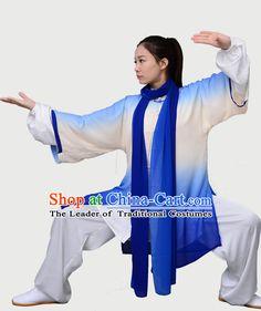 Top Tai Chi Uniforms Kung Fu Costume Martial Arts Kung Fu Training Uniform Gongfu Shaolin Wushu Clothing for Men Women Adults Children Tai Chi Clothing, Adult Children, Kids, Kung Fu, Men And Women, Martial Arts, Chinese, Training, Costumes