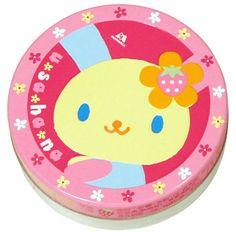 Hello Kitty Lips Candy Strawberry 2.0 oz