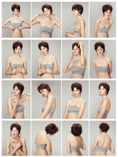 70 Ideas For Drawing People Poses Female Bodies Anatomy Female Pose Reference, Pose Reference Photo, Human Reference, Drawing Reference Poses, Anatomy Reference, Figure Reference, Female Drawing Poses, Female Modeling Poses, Sitting Pose Reference