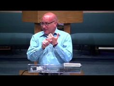 Coming Out Of Homosexuality | Coming Out Ministries