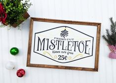 Tips And Ideas For Your Rustic Bathroom Project Decor, Hand Painted, Rustic Bathroom Designs, Christmas Decorations, Rustic Bathroom Decor, Monochromatic Decor, Create Sign, Custom Wood, Custom Wood Signs