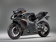 World's Most Expensive Motorcycles