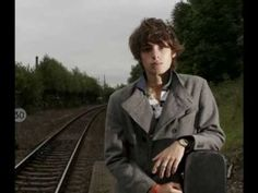 Paolo Nutini (Scottish singer) - Dirty Old Town  (Salford in England)