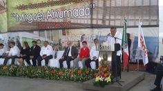 Ricardo Yáñez aseguró que la educación en Chihuahua siempre será un tema de prioridad por el gobierno   El Puntero