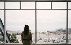 5 Unexpected Ways to Beat Work Fatigue | Career Contessa